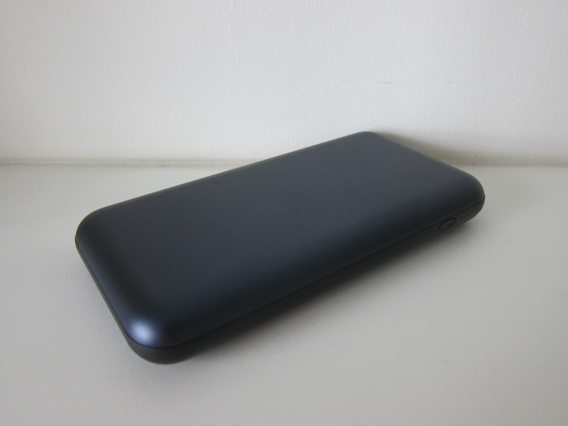Xiaomi ZMI QB820 20,000mAh Power Bank