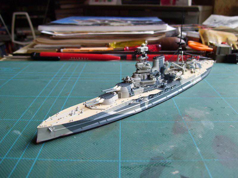 HMS Barham 00a