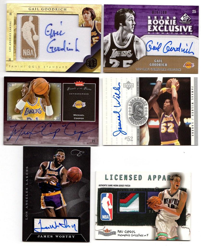 Luke Ridnour Basketball Card Base 2005-06 Reflections - - Purple #91
