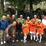 Gemeindefest 2017