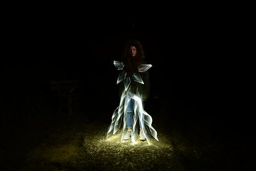 DAV_2166 Vestido de luces