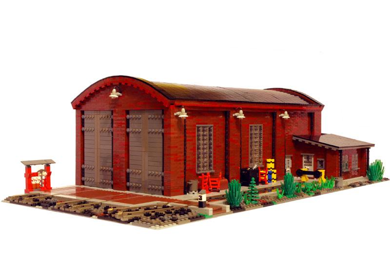 LEGO Trains!!! - Σελίδα 2 4209290143_fc106fd496_o