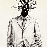 L'homme tentaculaire