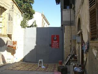 2009_1001_39_Nicosia