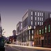 Click here to view SGB TOPEC® finishes on top at Manchester development