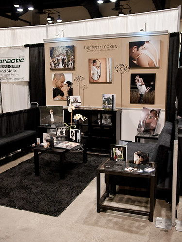 Exhibition Booth Photography : Photography show booths a gallery on flickr