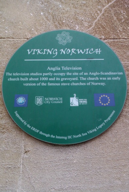 Photo of Green plaque № 3922
