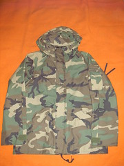 soldier(0.0), army(1.0), pattern(1.0), military camouflage(1.0), clothing(1.0), outerwear(1.0), military uniform(1.0), design(1.0), camouflage(1.0),