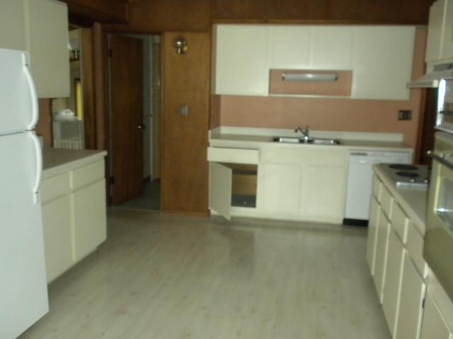 4314301067_bdba083309_z  Wausau Home Plans on