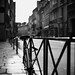 Bike ©amador_emmanuel34