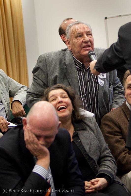 20100203-221747-ondernemersdebat.jpg