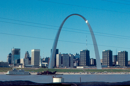 Famous landmarks of north america flashcards quizlet for 3 famous landmarks
