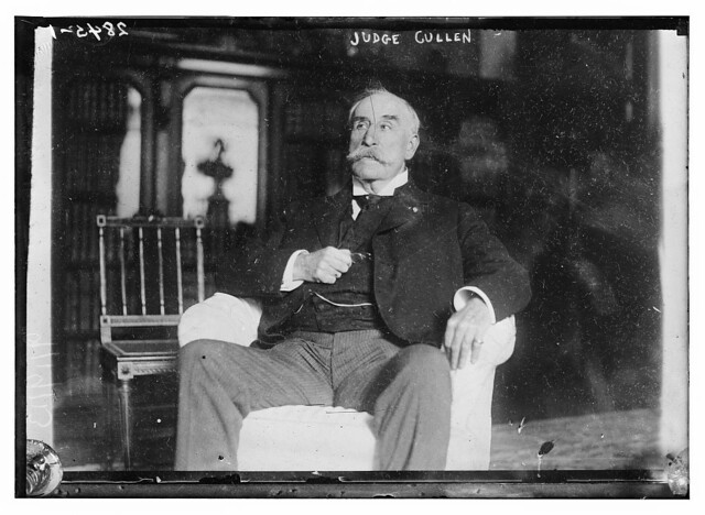 Judge Cullen (LOC)