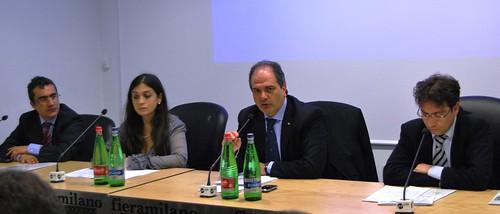 Catania, rimpasto in Giunta provinciale: quattro i nuovi assessori alla Provincia$