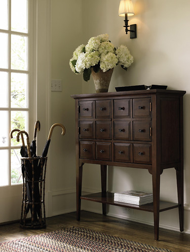Photo for Hallway furniture ideas