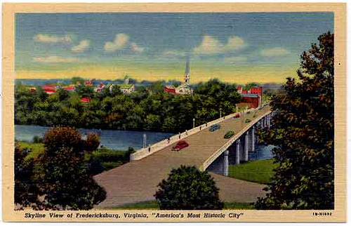 Postcard 03a