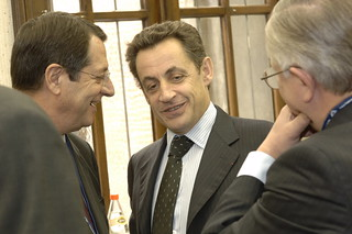 EPP Summit 14 December 2006