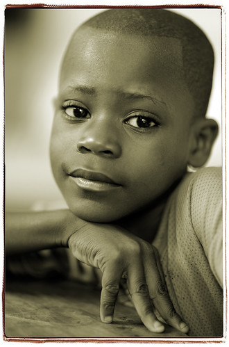 africa boy people face portraits eyes faces westafrica benin afrique mywinners goldstaraward africadelouest