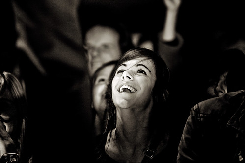 faces in the crowd (4)
