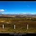 Pico de Orizaba por Hagens_world