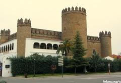 Badajoz y provincia mar'10
