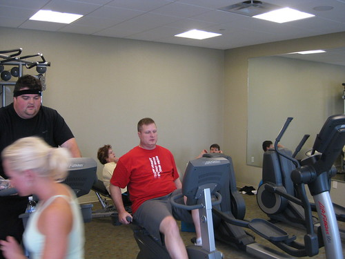 Utah's Live-In Fitness Camp, Weight Loss Retreat and Fitness Retreat Utah Fitness Vacation Getaway, Lose Weight, Get Fit, Gain Confidence and Strength for Lifelong Results