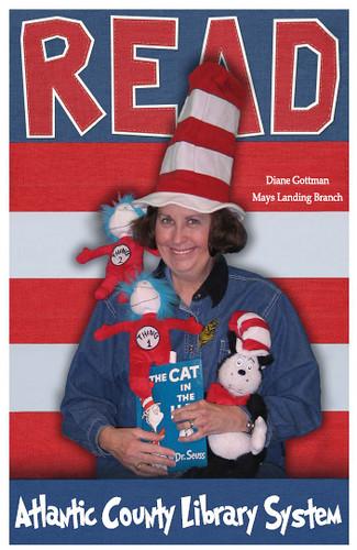 Diane Gottman