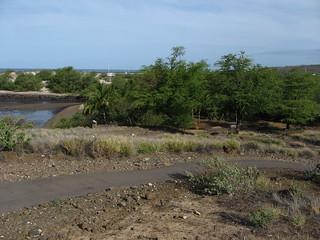 Image of Pelekane. hawaii bigisland hilo kona