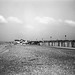 Small photo of Seaford Seafront