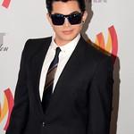 GLAAD 21st Media Awards Red Carpet 071