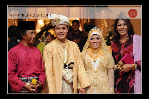 Nazriah&Amir FULL SIZE -909Edited