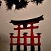 Hiroshima_miyajima_01