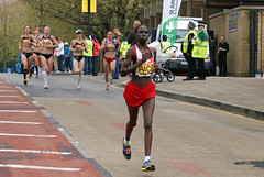 London Marathon 25.04.2010 (9)