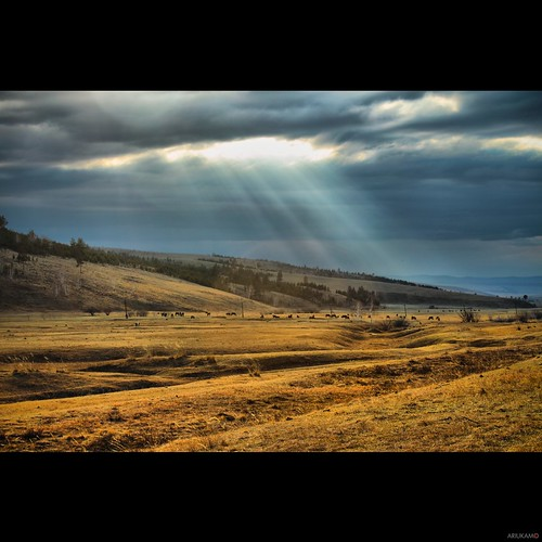 nature mongolia selenge bestcapturesaoi elitegalleryaoi