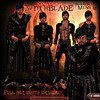 spn Nocturn VIII WitchBlade Male blood Set