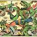 Omac #02 by Jack Kirby by Derek Langille