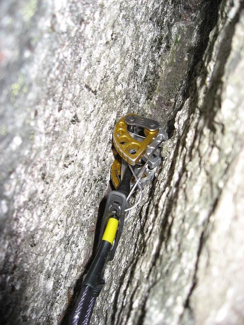 rock climbing gear by - photo #28