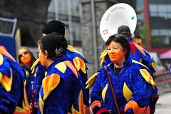 Carnaval Lausanne # 220