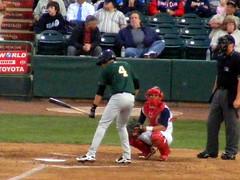 sports, college softball, college baseball, team sport, baseball field, pitch, baseball player, baseball umpire, bat-and-ball games, ball game, baseball positions, baseball, athlete,