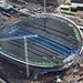 Click here to view VeloPark aerial_100513_058