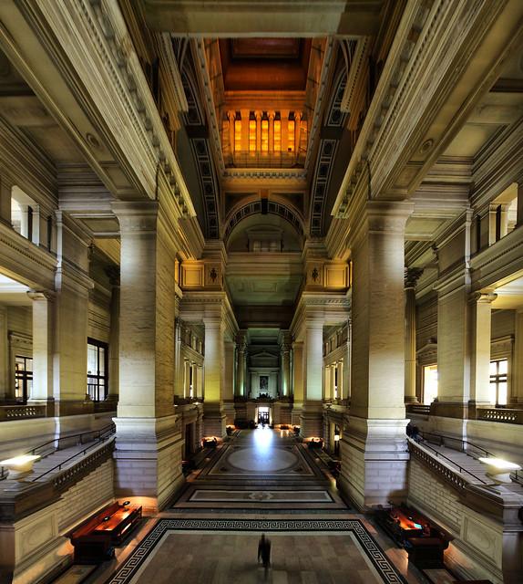 int rieur du palais de justice bruxelles belgique justitiepaleis van brussel belgie flickr. Black Bedroom Furniture Sets. Home Design Ideas