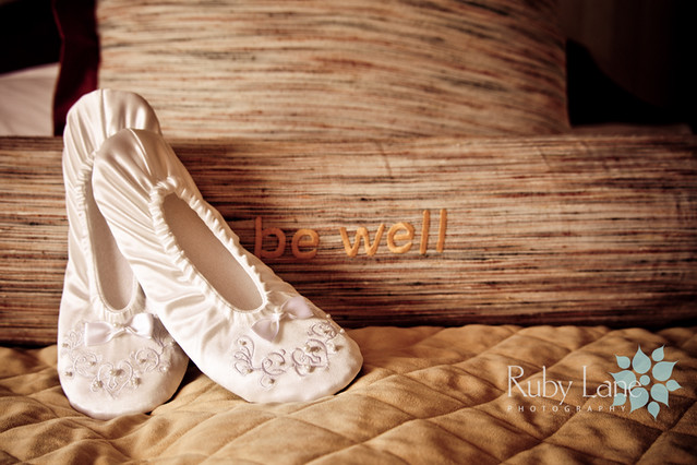 Most Comfortable Wedding Shoes Canada