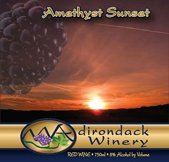 Add a photo for Adirondack Winery