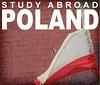 abroad-poland