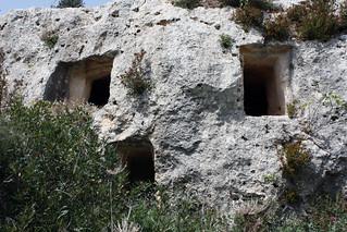 Pantalica tombs 1 (2171)