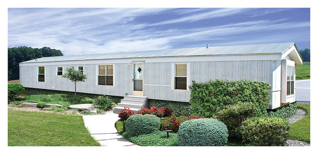 16X80 Mobile Home Renovation Ideas