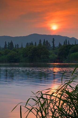 china city lake west nature canon landscape photography photo westlake hangzhou 中国 西湖 杭州 xihu zhejiang 浙江 湖滨 中国元素 茅家埠 西子 mywinners 毛家埠 earthasia 5dmarkii gettyimageschinaq1