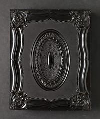 rectangle, dishware, metal,