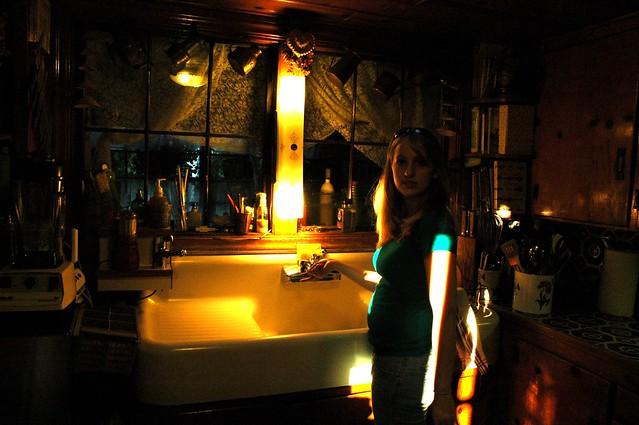 Mm Deep Kitchen Cabinets