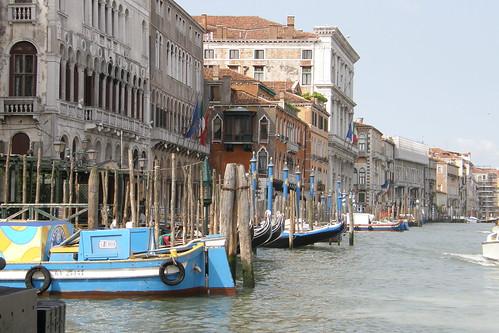05.Jun.10 Venice